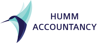 Bespoke Accountancy Services for small and medium sized businesses